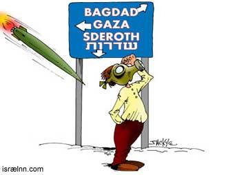 http://ddsrail.tripod.com/bagdadgaza.jpg
